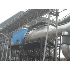 化工电厂医院学校实验室风机管道锅炉烧结TRT煤气消音器