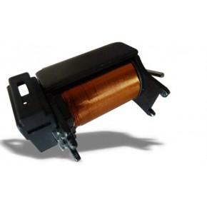 冰箱除霜定时器线圈 直流电磁铁 透析机电磁阀 喷香机电磁阀