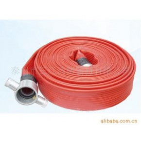 双面胶消防水带 消防水带