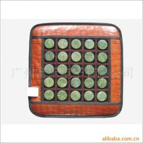 富尔乐红外线玉石坐垫,取暖玉石坐垫,红外线玉石垫