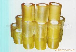 PVC电线膜,环保电线膜