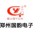 郑州国韵电子技术设备厂