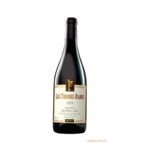法国老树藤原瓶进口经典系列干红葡萄酒