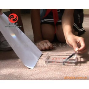 儿童益智玩具、科学玩具、科技小制作—平面镜成像、光