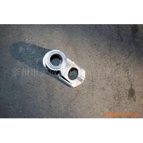 提供压铸模具及产品生产加工-光学仪器配件