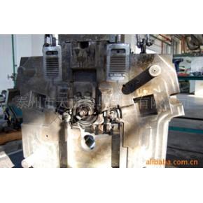 提供模具生产产品加工 多种工艺