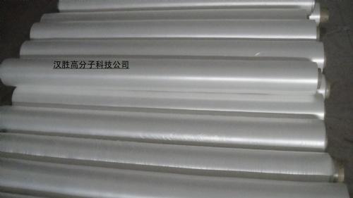 TPU膜,TPU硅胶膜。TPU布料贴合,硅胶胸垫膜