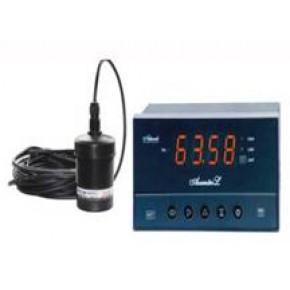 分体式经济型超声波物位仪