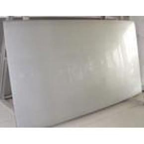 绥化316不锈钢板生产企业  哈尔滨316不锈钢板生产企业