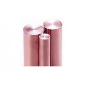 销售T1紫铜棒—TU0无氧铜棒