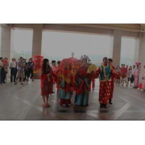 中式婚礼  中式婚礼布置  西三旗婚庆 中式主持人 传统婚礼