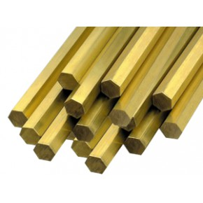直销TU1无氧铜棒—C1720铍青铜棒