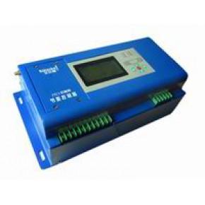灯联网FAC4X无线控制器 路灯网络控制器是什么 路灯控制器