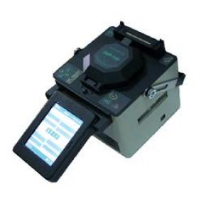 昆明迪威普DVP-730光纤熔接机  曲靖  玉溪  光功光源 OTDR