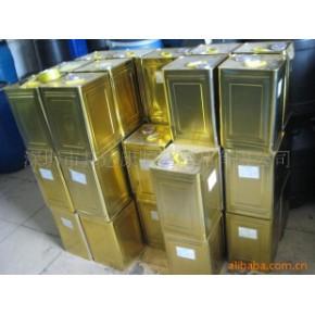 供PVC胶水/PVC透明盒胶水,透明PVC胶水