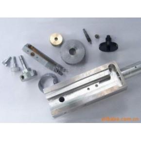 提供轴坯类加工产品及半成品加工