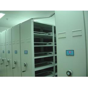 喜讯:衡水武邑电动密集柜零售价格,密集架密集柜特价批发