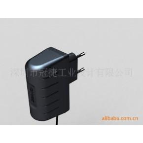 充电器设计,充电器结构设计,充电器外观设计,深圳工业设计,深