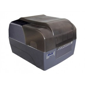 重庆经济型标签打印机、新北洋BTP-2200E、重庆北洋条码机
