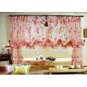 雅仕居:迎接双11,合肥窗帘,办公窗,电动窗帘,布艺窗帘