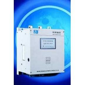 单相可控硅调压器 三相晶闸管调压器 三相可控硅调压器选佳凯