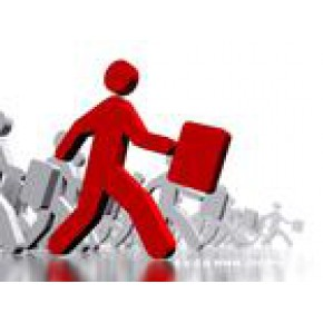 ISO9001:2008体系内审员培训