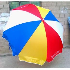 云南昆明广告太阳伞购买,礼盾雨伞出品值得比价比质量
