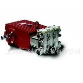 上海 高压泵GP5145厂家 上海际飞机电设备有限公司