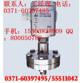 SWP-T204 T214 T224 多功能隔膜压力变送器