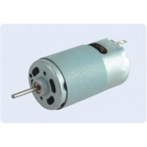 RS-390 395PH微型电机