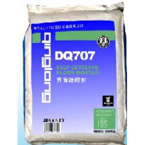 九江防水材料青龙DQ707界面处理剂