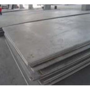 45号中板 扬州怀龙钢材 各种45号钢材