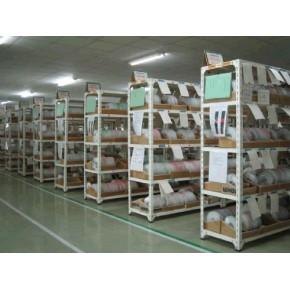 威海货架,威海轻型货架,威海中型货架,威海贯通货架,威海重型货架,威海仓储货架,威海堆垛货架