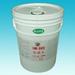 LW305压铸模具铝渣积碳污垢清洗剂