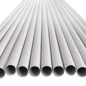 304不锈钢毛细管,316不锈钢精密管,316不锈钢毛细管