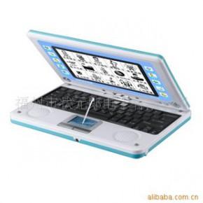 同步学习电脑 键盘手写录入 孩子学习的好帮手