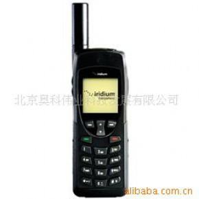 卫星电话,铱星9555 摩托罗拉9555