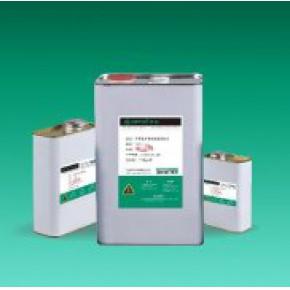 快干无白化PMMA胶水 140度高温塑料胶水