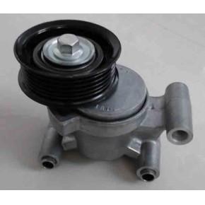 LF50-15-980
