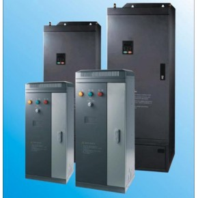 厦门节电器|节电设备|节电产品  批发生产  厦门富德森