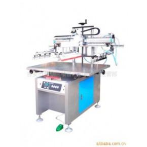ASP6080L丝印机 自动