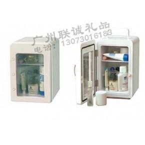 上海高藤门业供应防静电超透明pvc折叠门帘