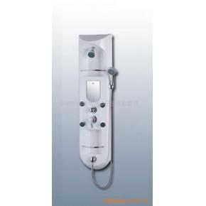 淋浴屏YH-P-0001