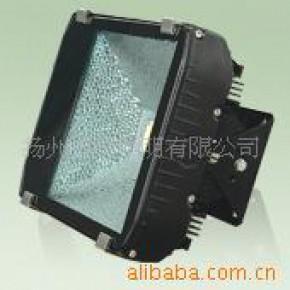 LED隧道灯 艾孚迪 IP65