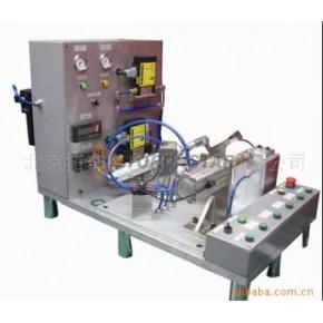 调压阀性能检测设备 调压阀性能检测设备