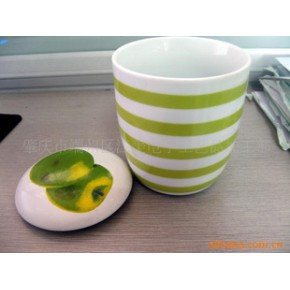 提供陶瓷印刷加工 35