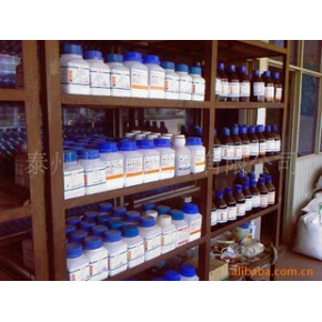 试剂双氧水 分析纯AR 标准品