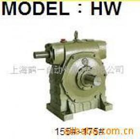 利明伺服减速机 利明 三相异步电动机
