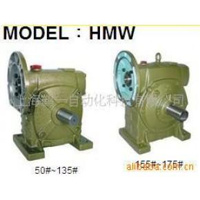 利明涡轮减速机 利明 三相异步电动机