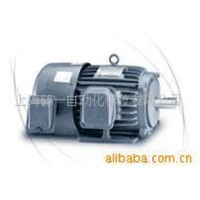 东元变频马达 东元 三相异步电动机